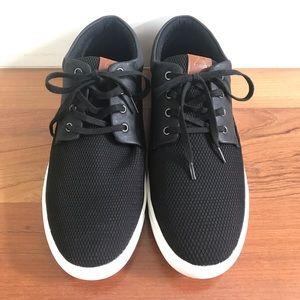 Men's Aldo Trericien Sneaker